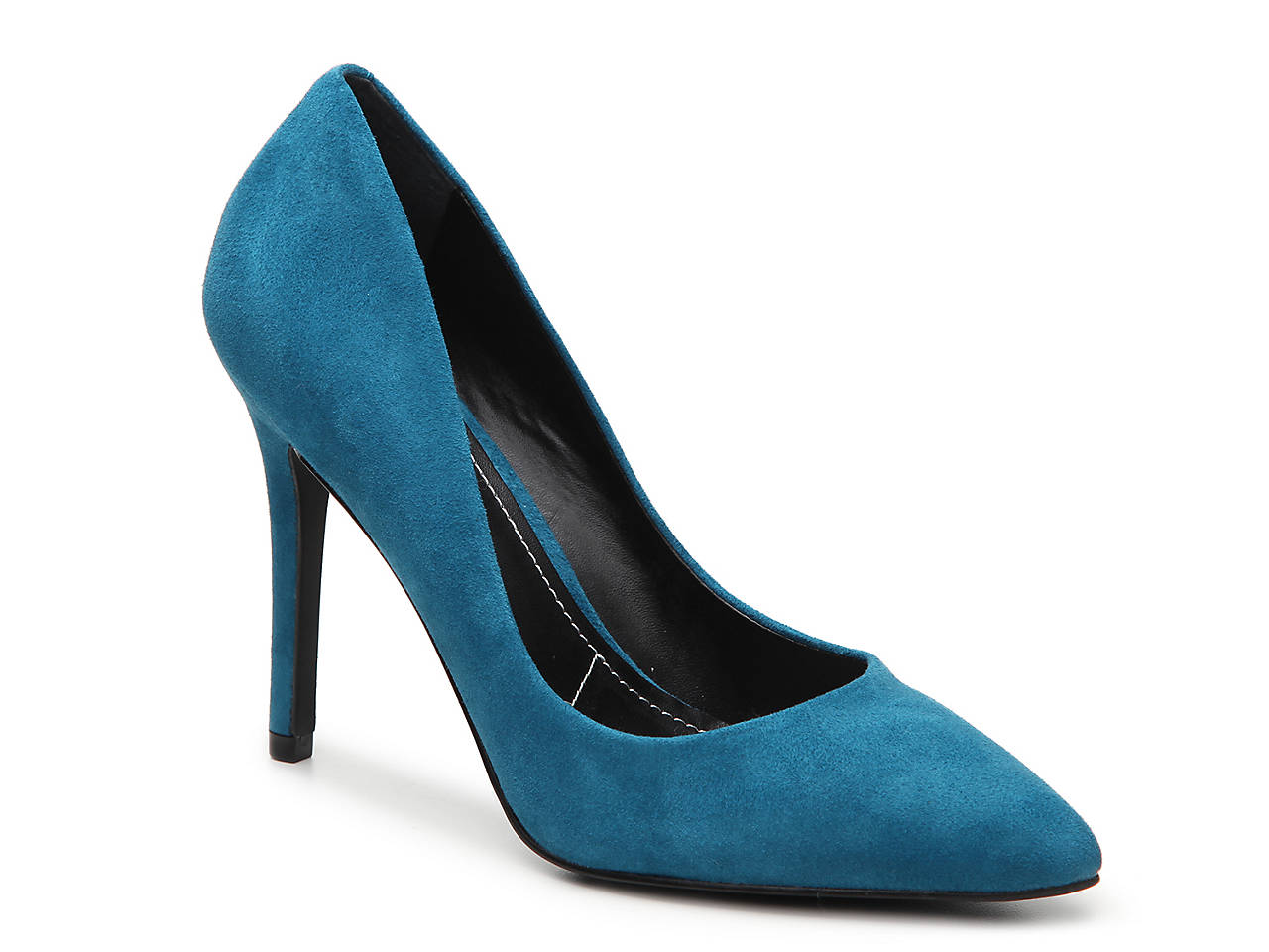 53666b61ab5c Charles by Charles David Pact Pump Women s Shoes