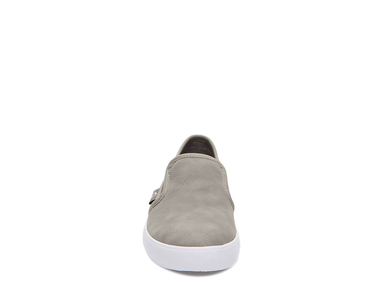 350ff4ca08c Home · Women s Shoes · Sneakers  Malden Slip-On Sneaker. previous