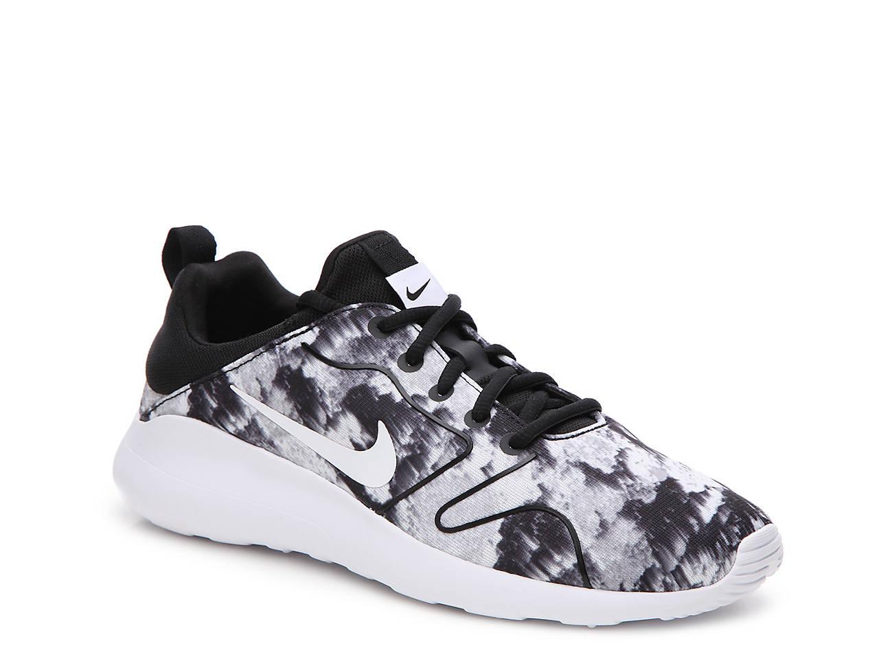 size 40 2bcc7 bd66b Nike. Kaishi 2 Print ...