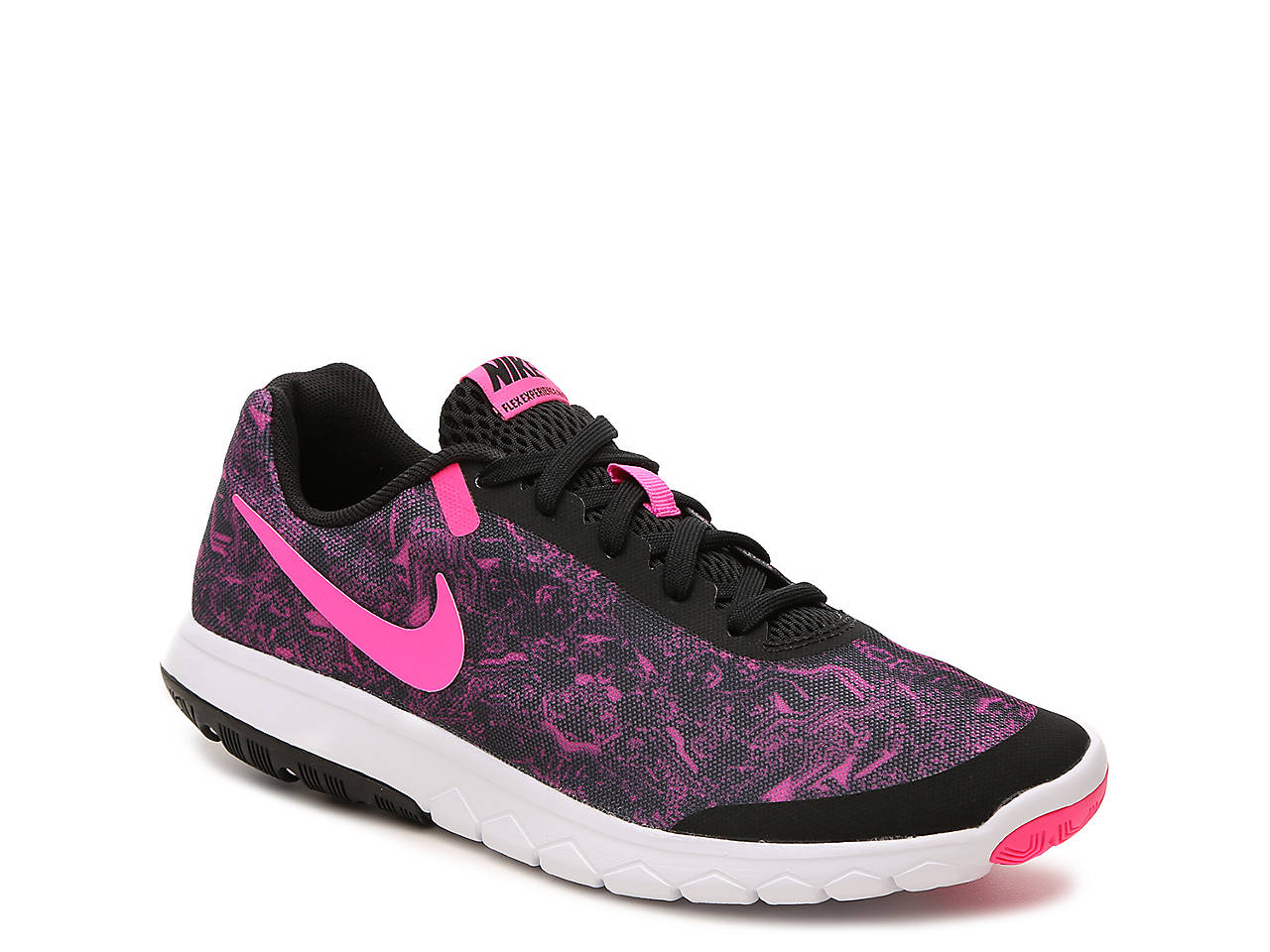 Nike. Flex Experience Run 5 Premium Lightweight Running Shoe - Women s 6fc4eabda