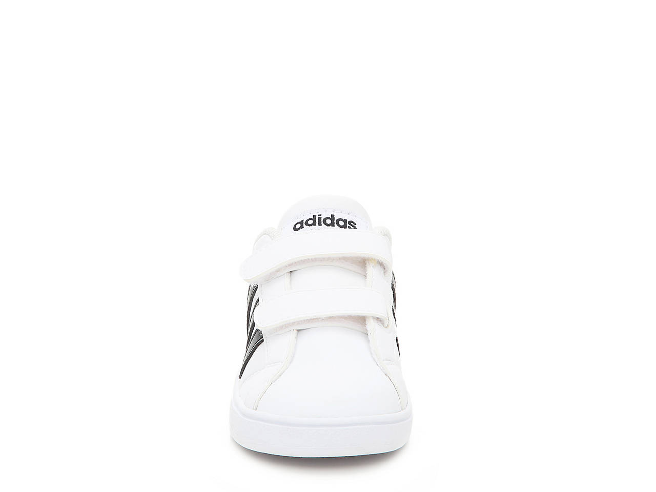 3f2f50b387 Home · Boys' Shoes · Sneakers; Baseline Infant & Toddler Sneaker. previous