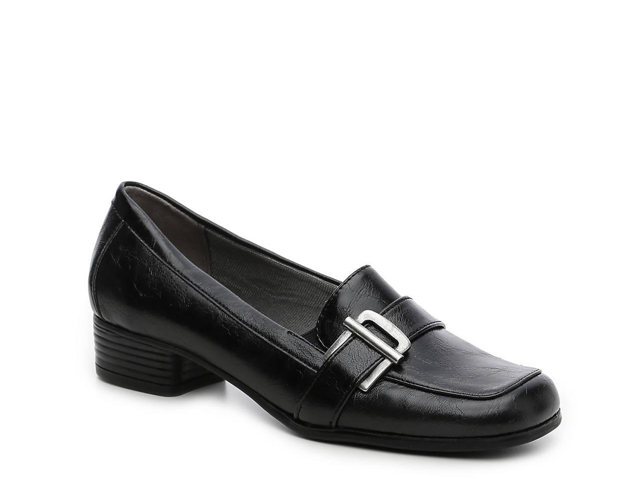 Lifestride Shoes Flats Boots Pumps Loafers Dsw