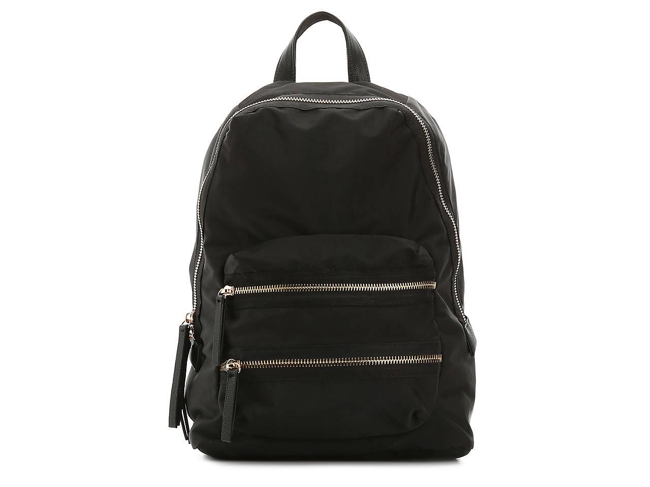 e14c9e2f9d Madison West Nylon Backpack Women s Handbags   Accessories