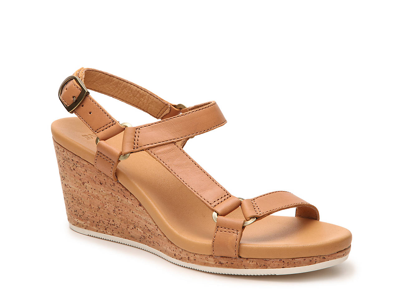 6cf80066f9d1 Teva Arrabelle Universal Wedge Sandal Women s Shoes