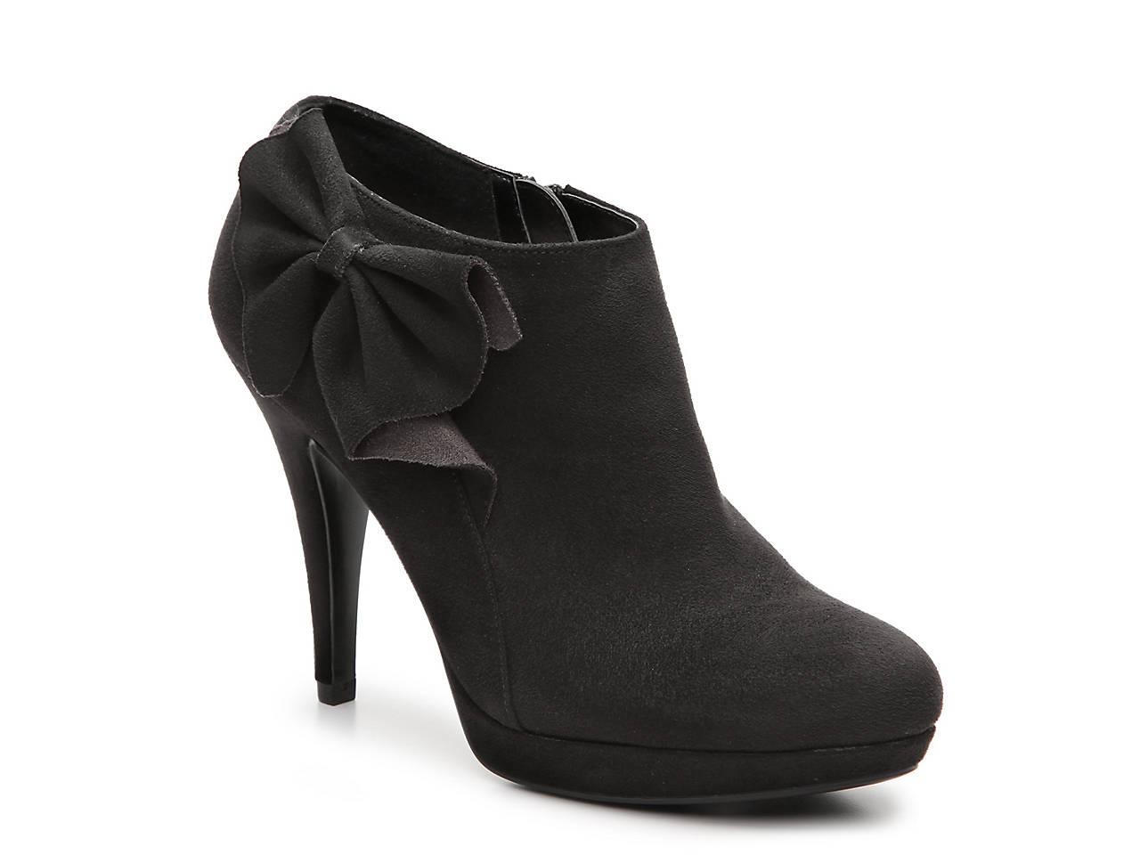 cd6d66d32bc06 Impo Panama Bootie Women's Shoes | DSW