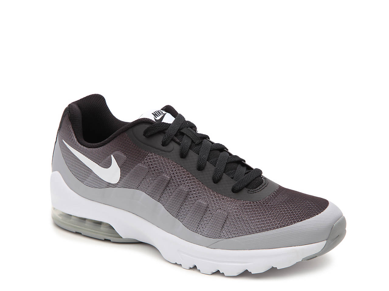 newest 1db61 fb4c0 Nike. Air Max Invigor Sneaker - Mens