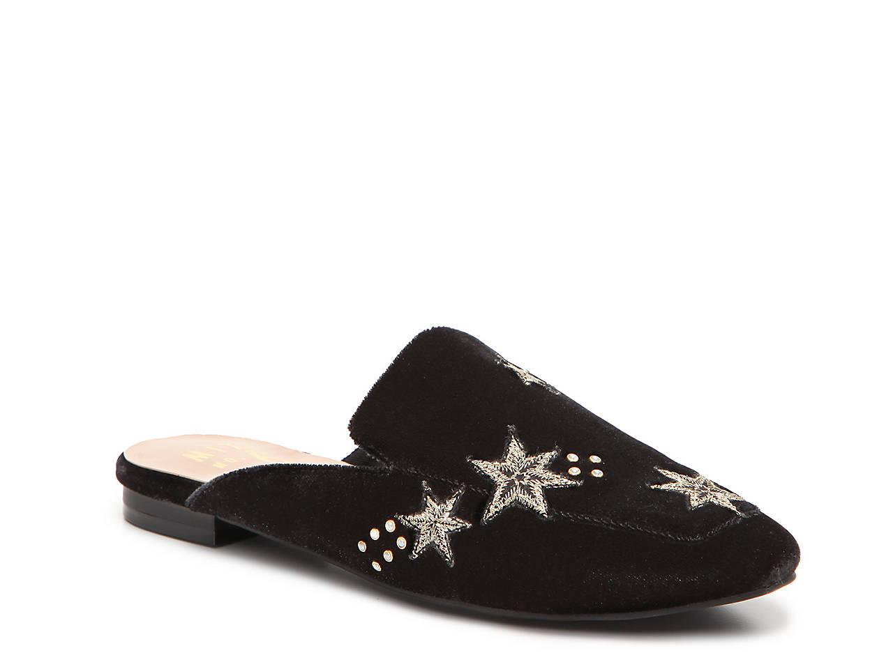 Chaussures - Mules No.6 eiTESp