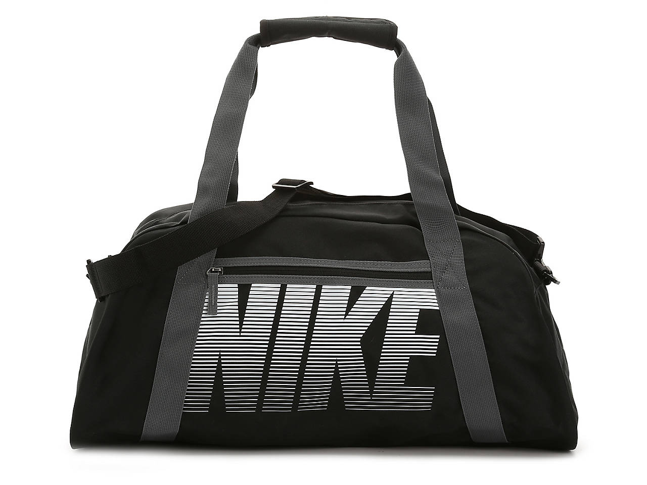 0659651a6b Nike Gym Club Gym Bag Men s Handbags   Accessories