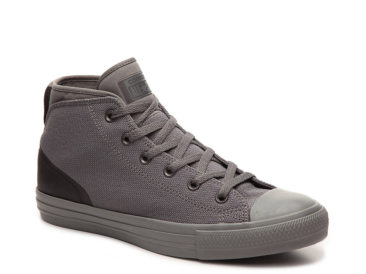 26dbc7c70ce Converse Chuck Taylor All Star Syde Street High-Top Sneaker ...