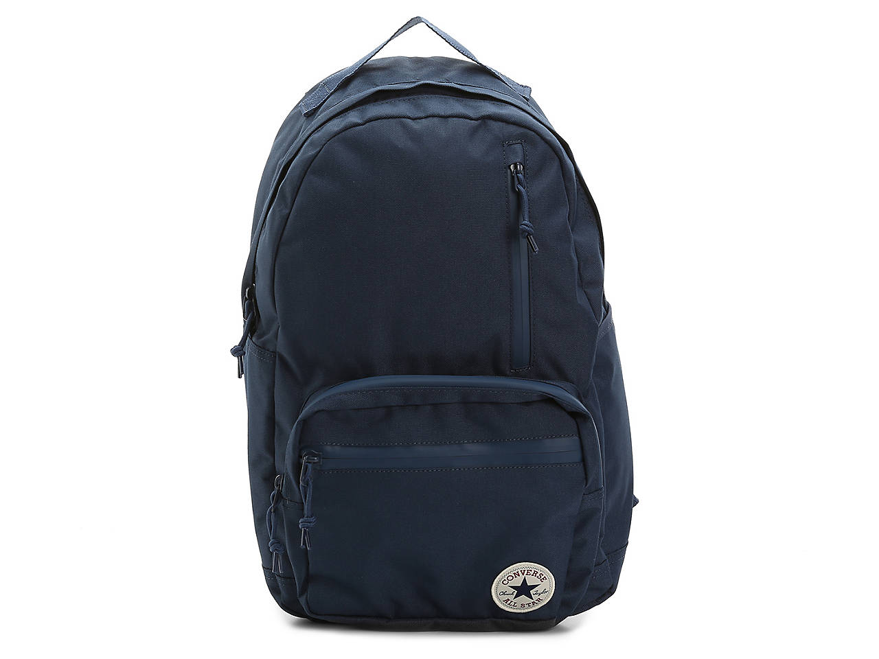 d66ec090142ae Go Backpack