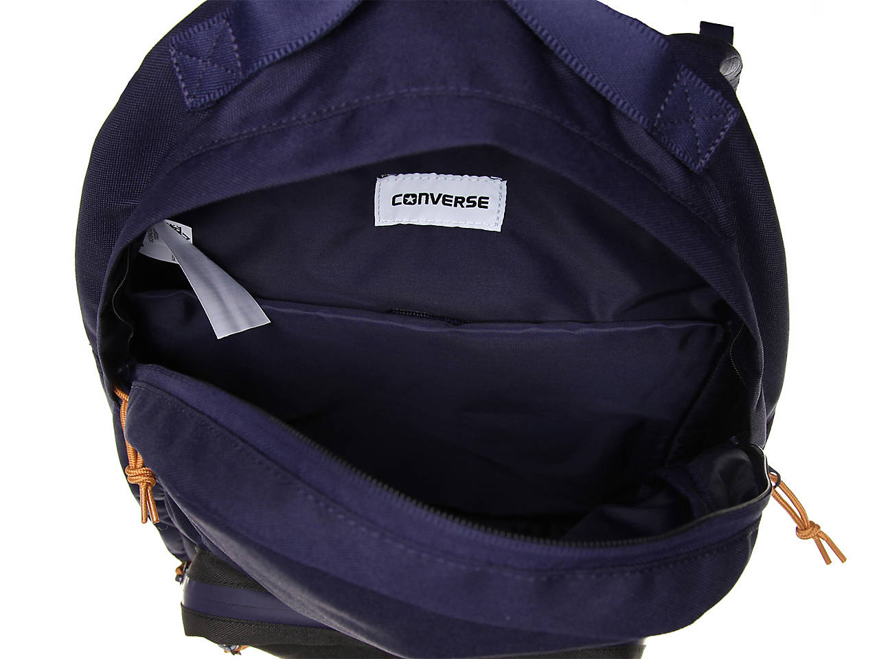 2425fd8e3457 Converse Go Backpack Men s Handbags   Accessories
