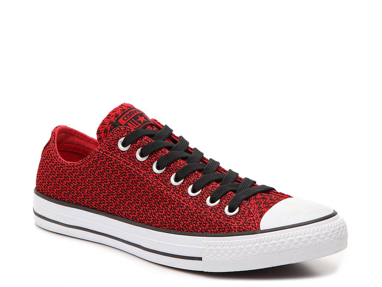 0bdbd86f2115 Converse Chuck Taylor All Star Knit Sneaker - Women s Women s Shoes ...